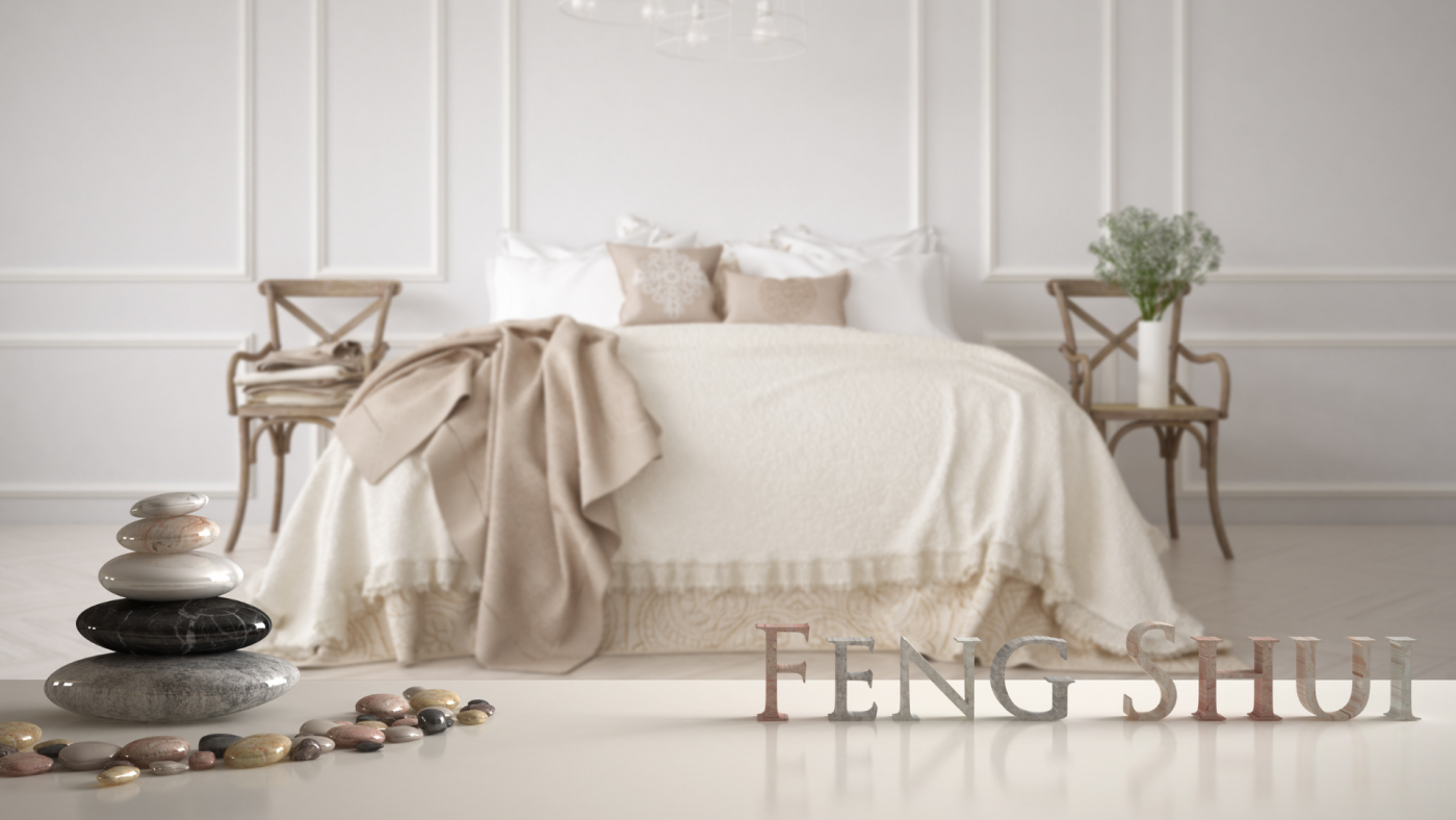 Formation Feng Shui 22