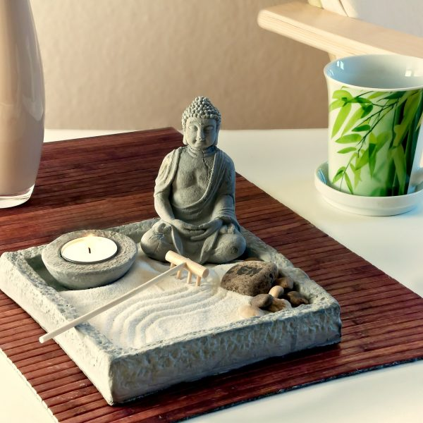 Formation Feng Shui 49