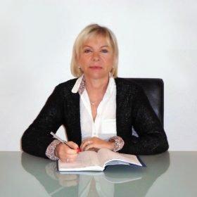 Christine Fageot Consultante en Feng Shui et Geobiologie