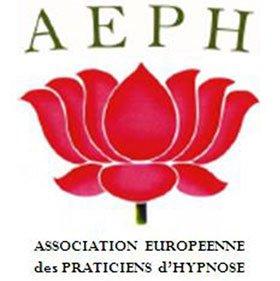 Logo Aeph